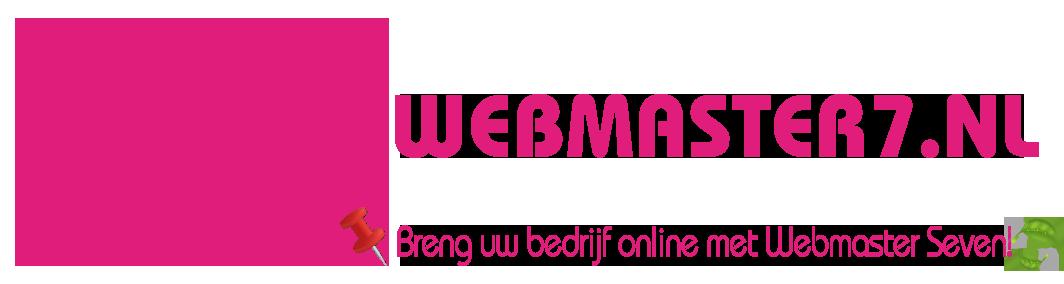 Web Site Designer , Web Developer , Digital Marketing